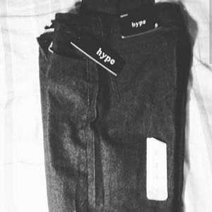 Black light wash Jeans NWT DISCOUNTED regular fit